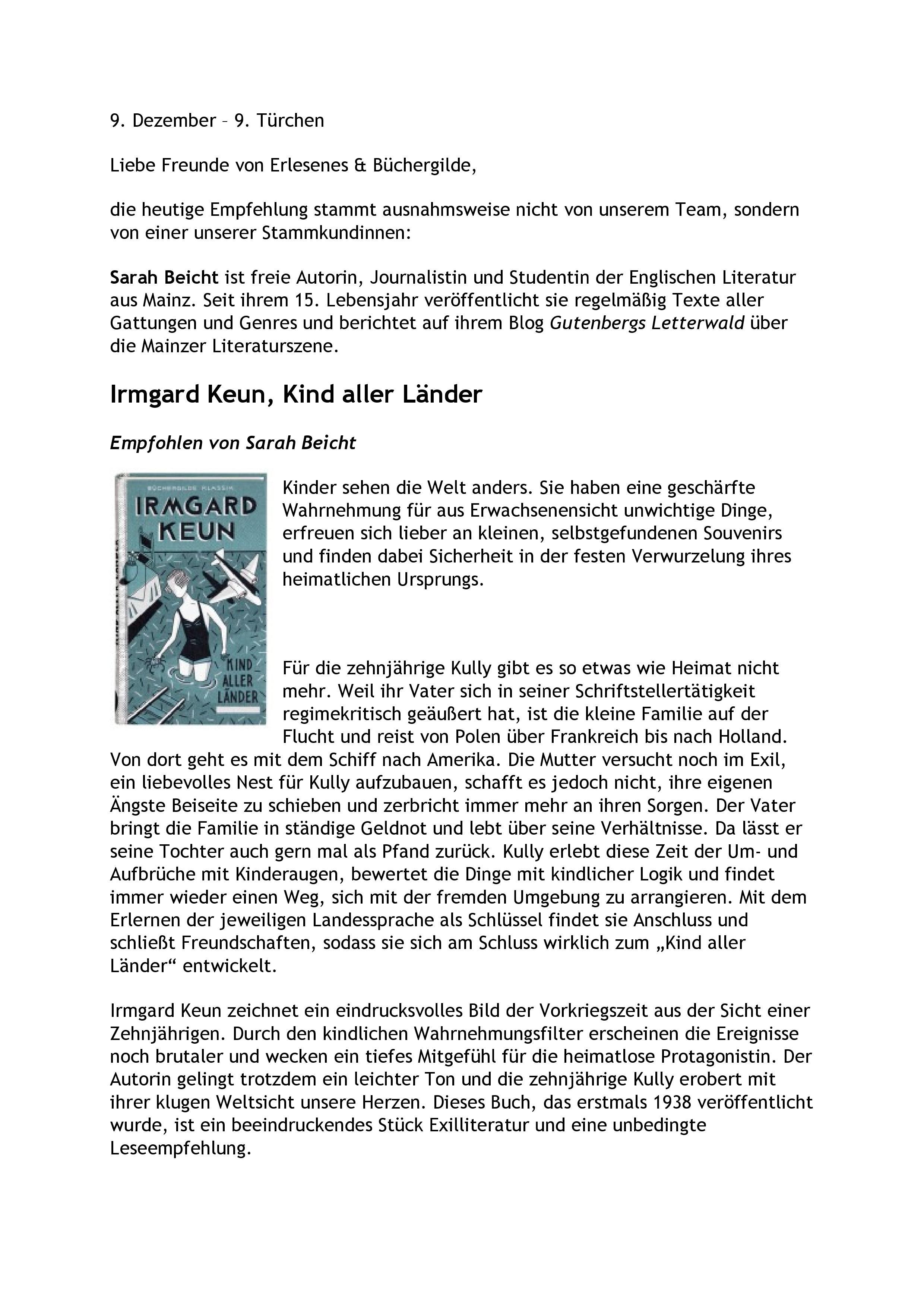 irmgard-keun_kind-aller-laender-1