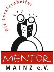 mentor-leselernhilfe